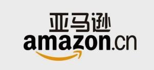 amazon 订购