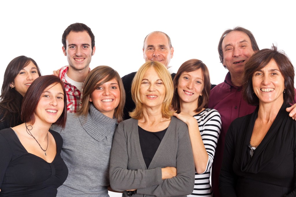 group-of-adult-learners-small