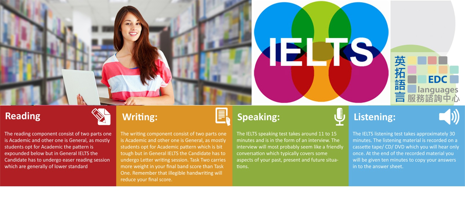 download the official cambridge guide to ielts
